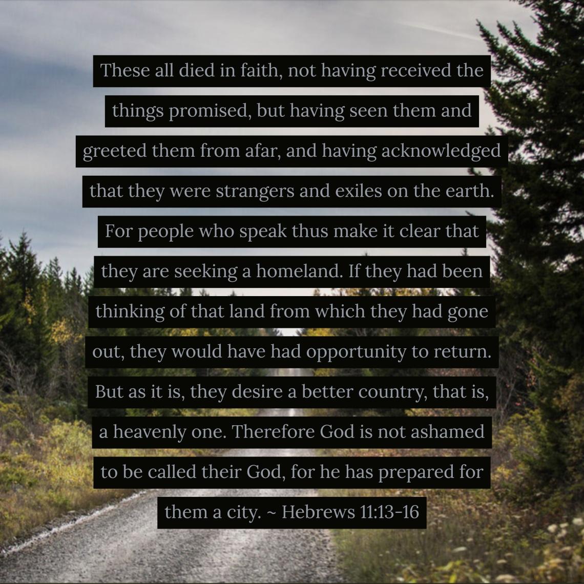 HEB 11 13-16 (1)