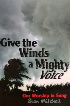 Give the Winds