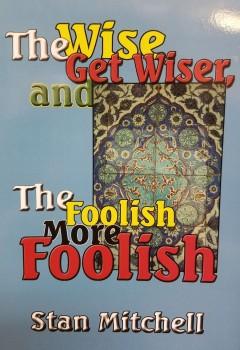 Wise Wiser