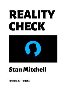 reality-check-cover-1-pdf